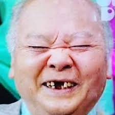 ひふみん(加藤一二三)棋士界のレジェンド将棋人気に大貢献!!